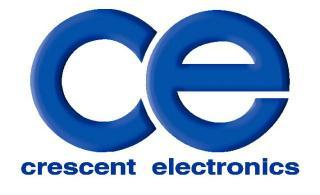 CE_fixed_Logo.jpg