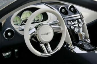 Chrysler-Firepower-Concept-Interior-lg.jpg